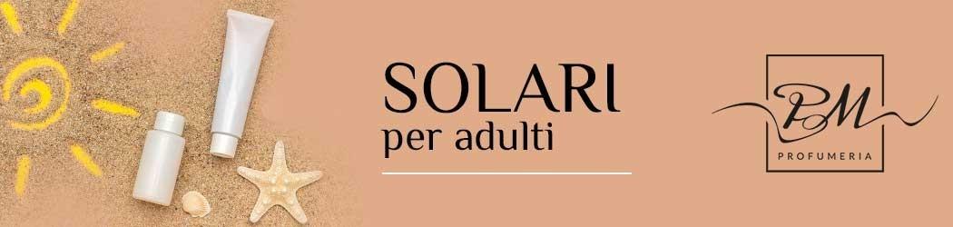 Solari per Adulti