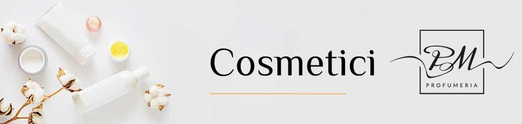 PMProfumeria - Cosmetici, Deodoranti, Dopobarba, Sconti e Offerte